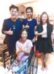 Shirley Lim Testimonial.JPG