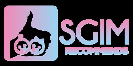 SGIM Recommends - solid (transparent).pn