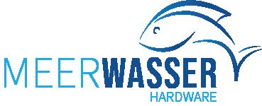 Meerwasser_Hardware_Logo.png