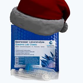 Laboranalyse-Meerwasser-inhalt-christmas