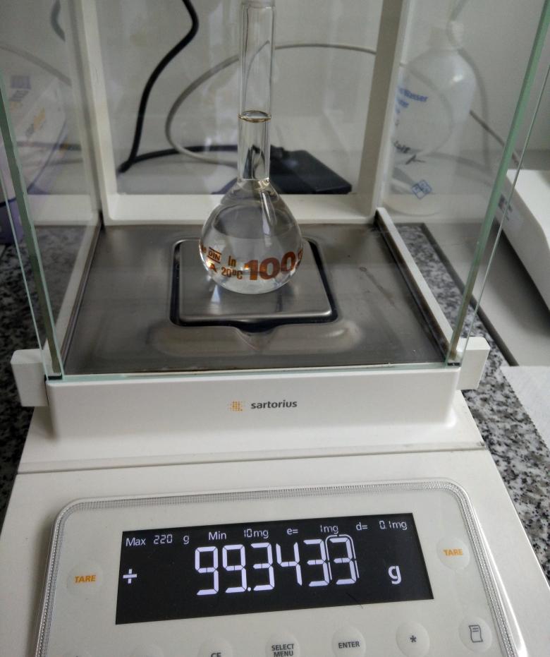 Oceamo Lab 4