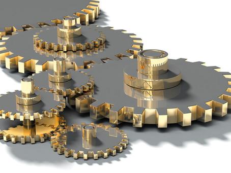 Notwendige ICP-OES Reparaturarbeiten / necessary ICP-OES repair