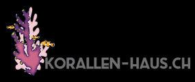 korallen-haus-logo-1462470216.jpg