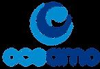 Oceamo Logo
