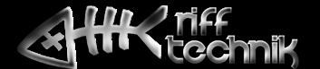 cropped-logo_riff1.png
