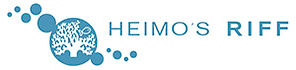 heimosriff_logo_px-1.jpg