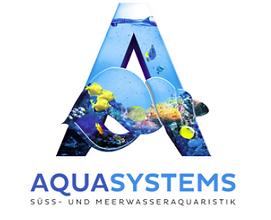 aquasystems.PNG
