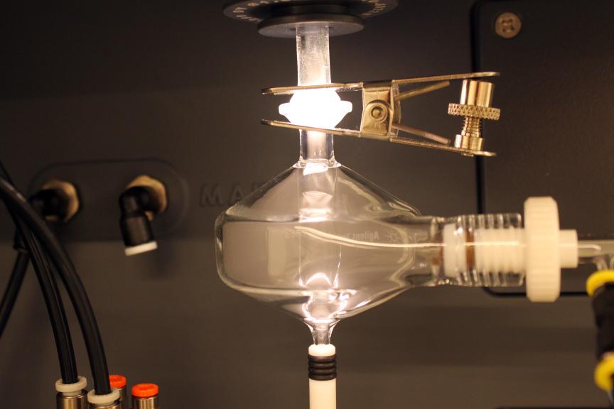 Oceamo Lab 3