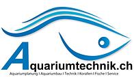 aquariumtechniklogo.png