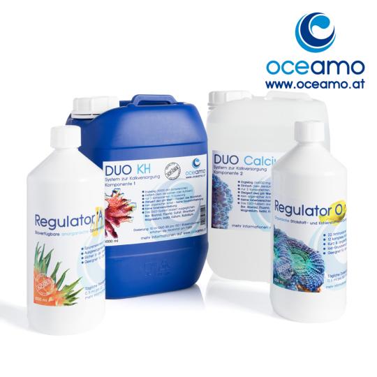 Oceamo-Produkte-Duo-Regulator-4.png