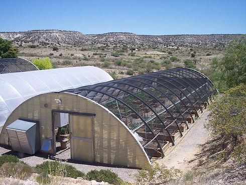 Greenhouses[1].jpg