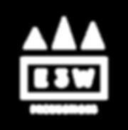E3W Logo White PNG.png