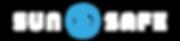 logo_hvid_1500x345.png