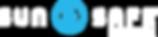 new_logo_white3.png