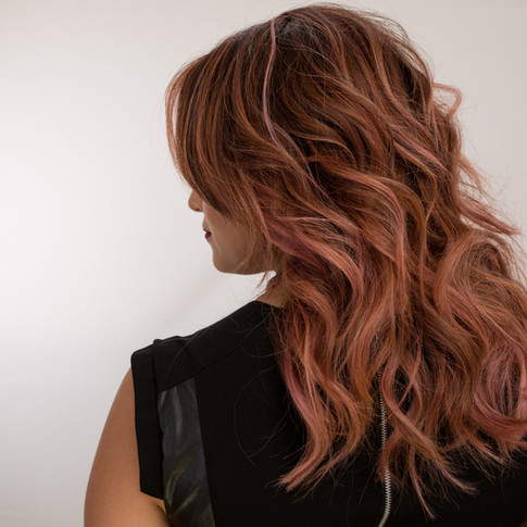 Hair Artistry by Diane 2