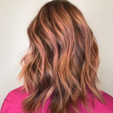 Hair Artistry by Diane 7