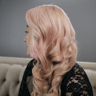 pink10.jpg