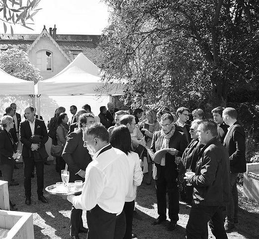 Cocktail entreprise Tours_edited.jpg