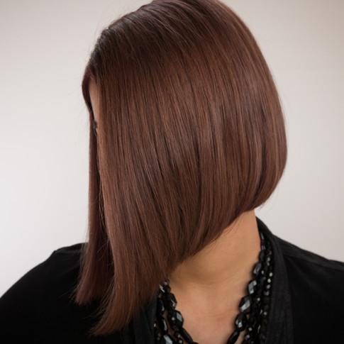 Hair Artistry by Diane 1