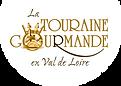 Logo Touraine Gourmande.png
