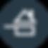 LOGO_FAITMAISON_sombre_WEB.png