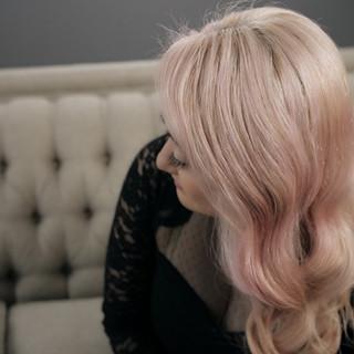 pink30.jpg