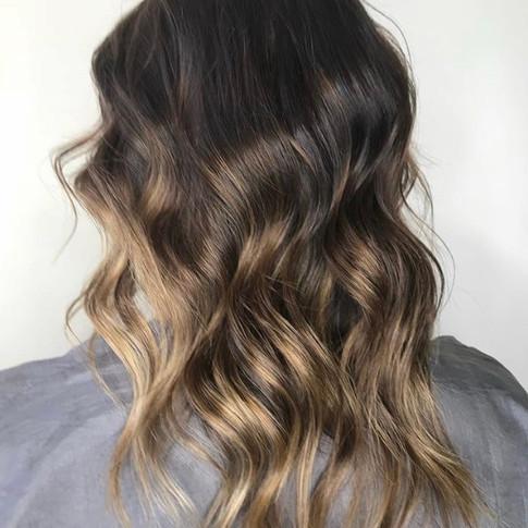 Hair Artistry by Diane 5