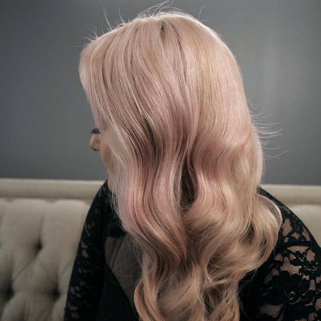 pink20.jpg