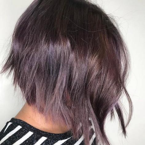 Hair Artistry by Diane 6