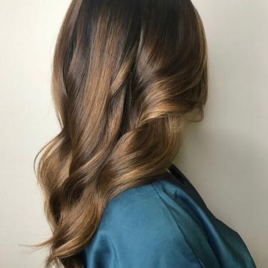 Hair Artistry by Diane 3