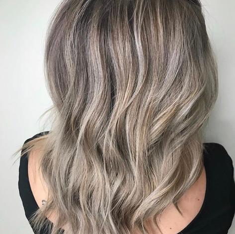 Hair Artistry by Diane 4