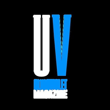 proteus uv logo.png
