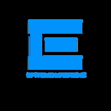 Proteus epi logo.png