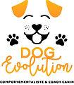 Dog Evolution V2 black.jpg