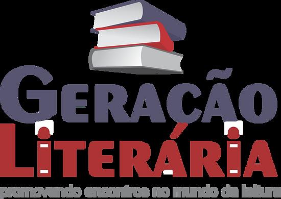 LOGO GERAÇÃO LITERARIA.png