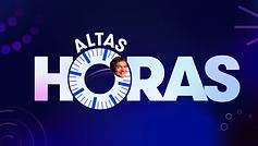 Altas_Horas_Logotipo2020.png
