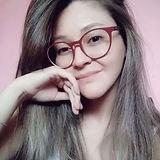photo4992418858035947864 (1).jpg