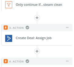 Top 3 Automation Software I Use to Run a House Cleaning Referral Agency on 3 Hours a Day