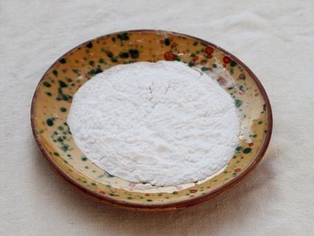 Le bicarbonate de sodium et ses multiples usages