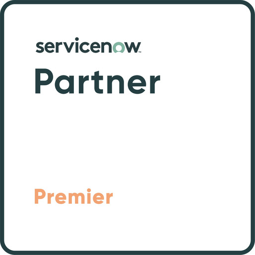 Neoteric Technologies Becomes ServiceNow® Premier Partner
