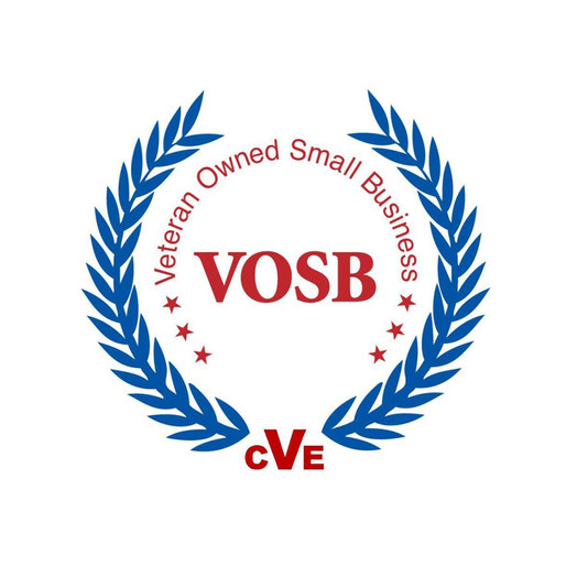 Certified Veteran Owned Small Business