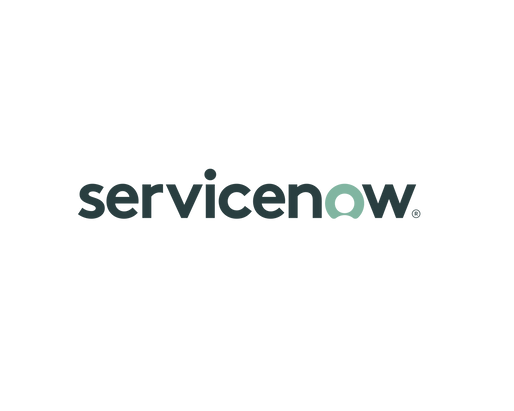 Neoteric Technologies Accepted Into ServiceNow® Public Sector Partner Program