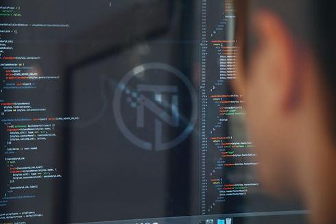 Coding_edited%20v2_edited.jpg