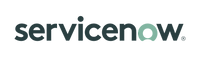 01-ServiceNow_logo_STANDARD_RGB_RM_GG+A_