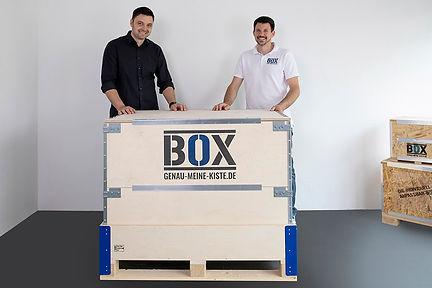 box-td900.jpg