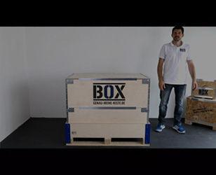 video-preview-aufbau-mehrwegbox.jpg
