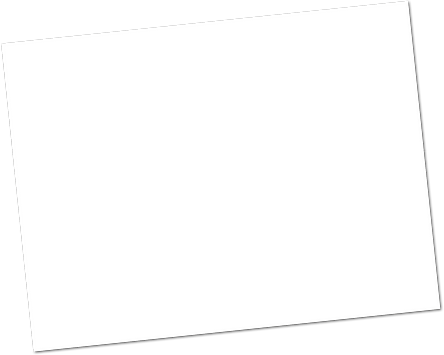 Box-Hg-Produktstart-klein.png