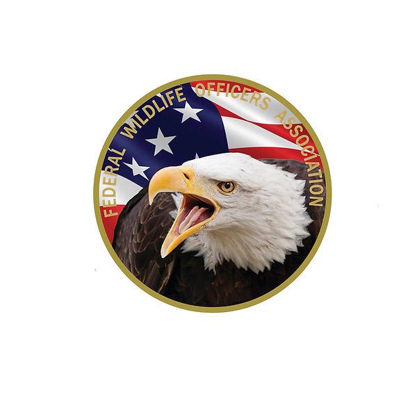 FWOA Logo