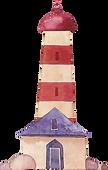 Leuchtturm Regionales Jever Friesland