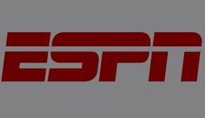 Scumbags at ESPN